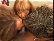 Black ebony anal orgy, Caramel,  Lola lane, Adina Jewel,  Brazilla