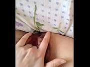 chat sex v&agrave_ đc e tặng Thumbnail