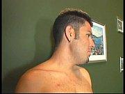 Escort negress nuru homo massage account