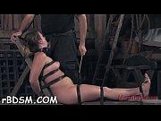 домашнее русское порно родители