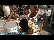 Любительское видео мастурбации соло девушек дома