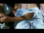 Sex ställningar bilder erotisk massage i skåne