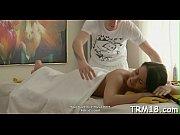 люба нигинская тихомирова смотреть порно