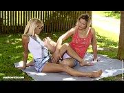 Forex hovedbanegården åbningstider full body massage københavn