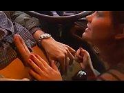 Erotiska gratisfilmer thai massage halmstad