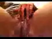 порно видео как збивают целку