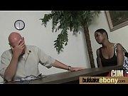 Выбражклистые телки раком видео