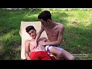 Порно видео онлайн mature много сперма