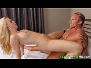 порноактриса долл 16 часовой порно ролик