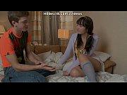 видео порно медосмотров на гинекологическом кресле