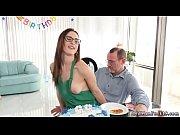 скачать мп4 порно видео с участием кристины