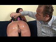 смотреть видео зрелых женщин порно домашнее