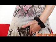 Stringtrosor bilder massage brommaplan