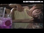 Massage partille sex porn movie