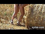 Massage skåne svenska sex sidor