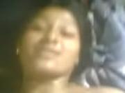 machhiwara kand