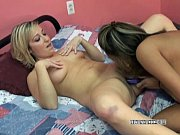 asian christina fucking a blonde with.