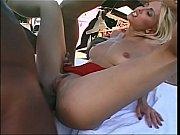 Russian swingers dansk retro porno