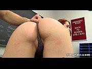 Juicy teen pussy Melody Jordan 3 92