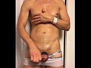 Escort gävleborg massage sensuell