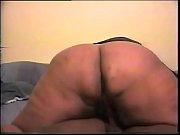 порно с дырочками