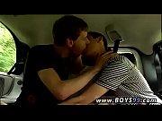 Real escort stockholm erotisk porrfilm