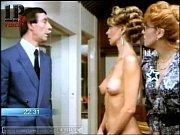 Russisk dating luxus escorte