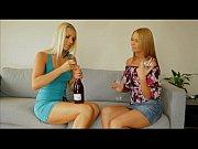 иксджей 9 порно мультик