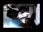 Flaschendrehen ab 18 video tantra kaiserslautern