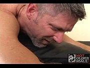 Thai massasje moss thai massasje hamar