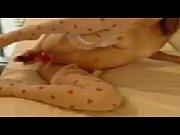 Escort 6 massage østerbro aalborg