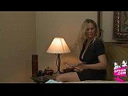 секс с любимой дома домашние видео