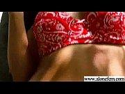 Norsk pornofilmer swingers club oslo