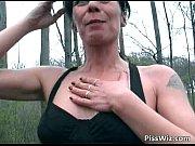 Porno hub eldre kvinne søker yngre menn