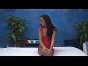 Порно массаж видео смотреть онлаин