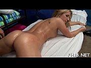 Онлайн порно ануслинг золотой дождь