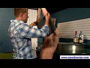 Зрелые женщины в порно видео со скрытой камерой