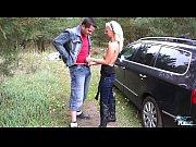 порно видео иенцест с папой