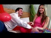 Massage hornstull malmo thai massage
