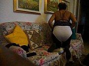 Femme grosse toute nue saint jean sur richelieu