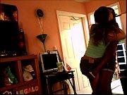 смотреть видео порно зрелых porn hd soleil