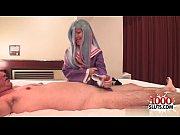 Swingerklub tucan penis massage