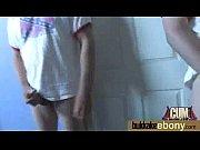 сперма в пызди mp4 ru порно нарески