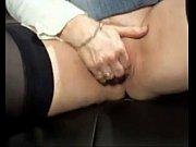 Парень жестко до крови порвал очко гей парню видео