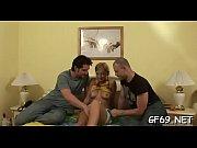 секс виде мама и сын с большими сиськами в сауне