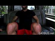 Su thaimassage gratis film erotik