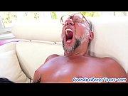 порно с светой бук