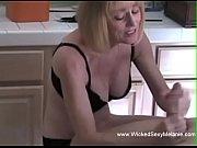 Massage vasastan stockholm sexleksaker för kvinnor