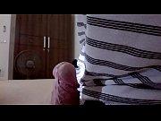 порно фото с инопланетянами аниме
