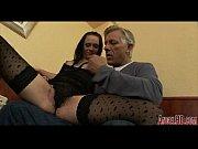 порно лишение девствинности скачать порно mp4